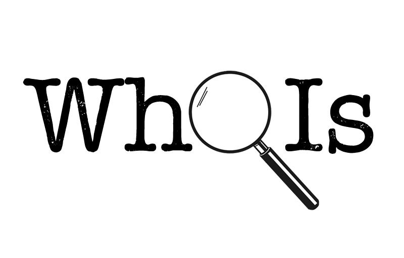 Статуси домена у відповідях Whois-сервісу
